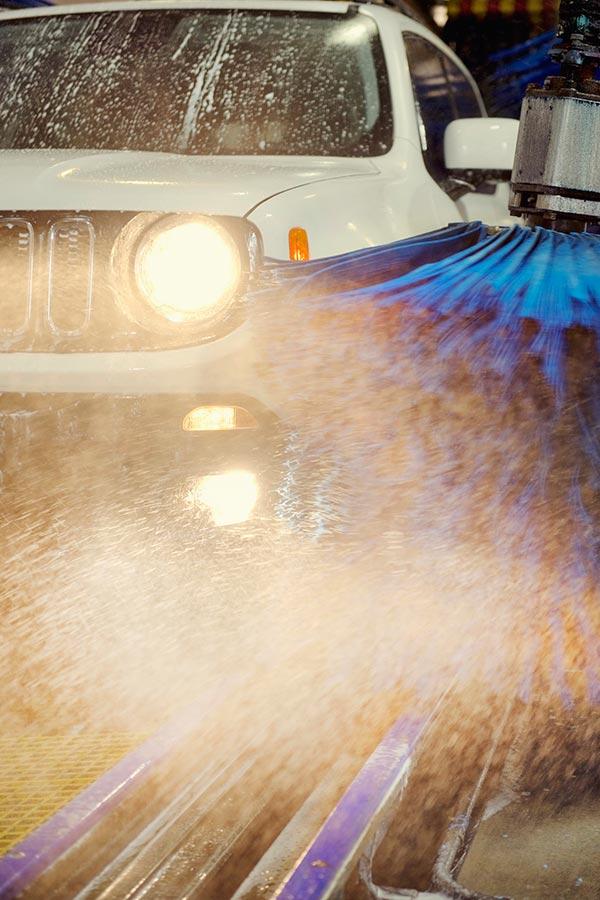 Car Wax Near Me >> Fast Eddie's – Car Wash & Detail Center